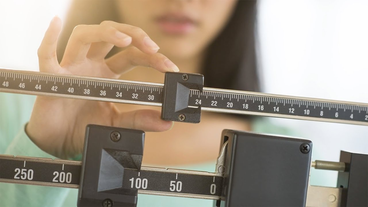 For some, Weight Loss Surgery is the most realistic way to shed excess pounds