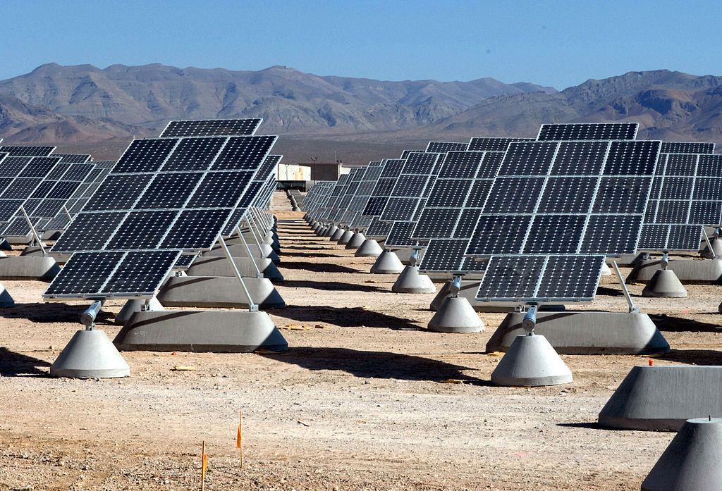 Wondering Why the solar power revolution is here to stay? Read this article and find out.