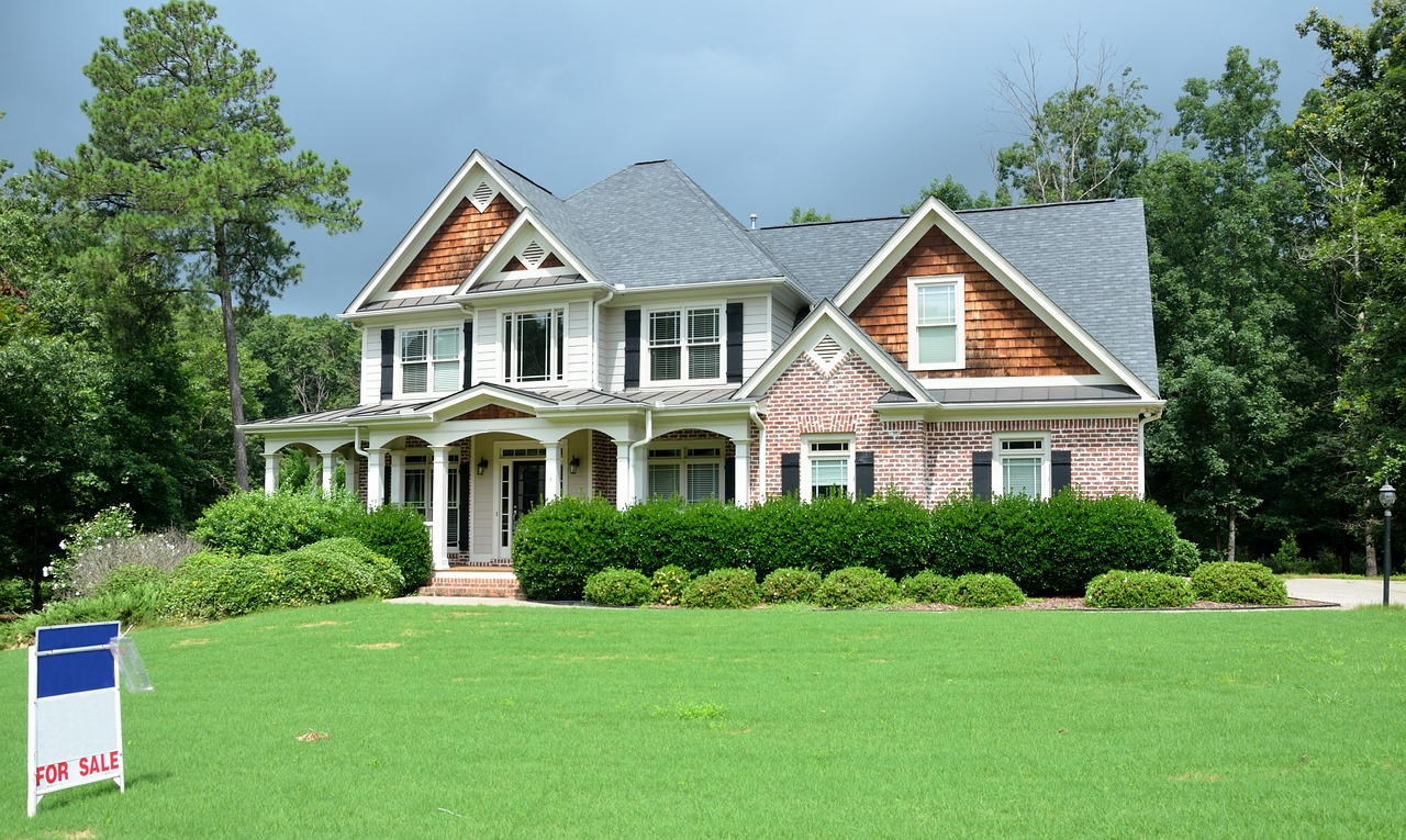 Buying a Quality New Home soon? Here's what you should know