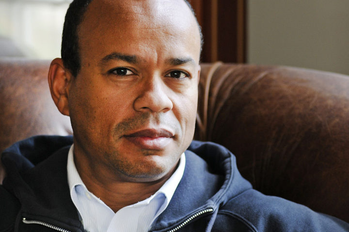 1024px-Claude_Earl_Johnson,_author_and_founder-CEO_of_Black_Fives,_Inc