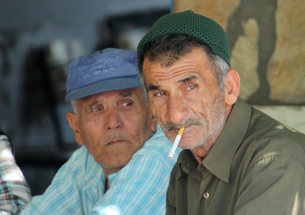 turkish-old-men-871278430843gw7t