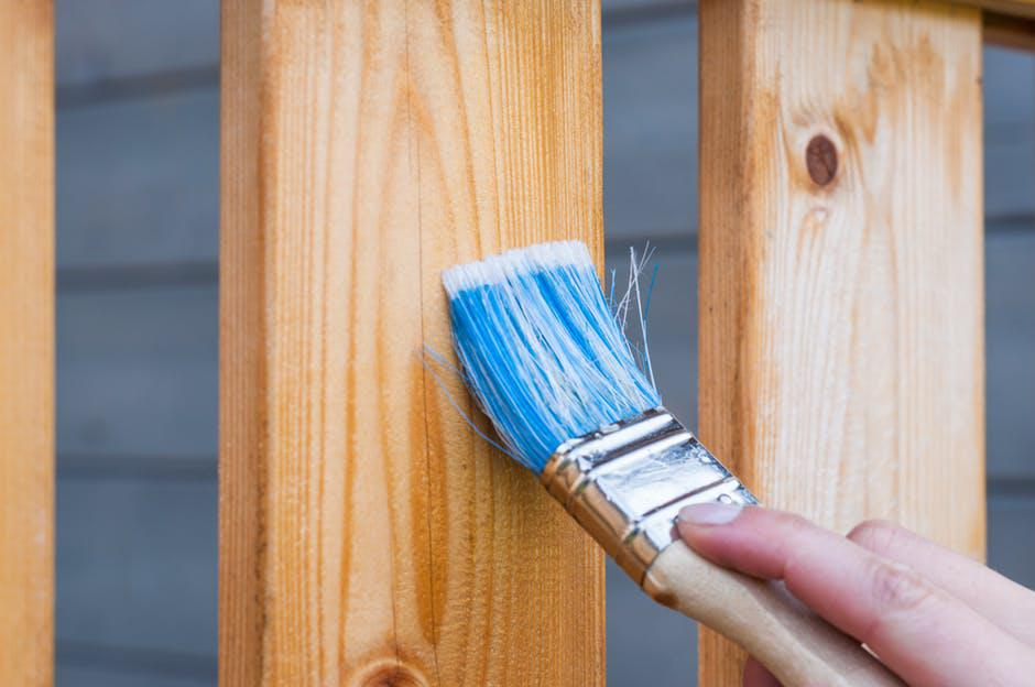 Avoid These Simple Mistakes When Renovating